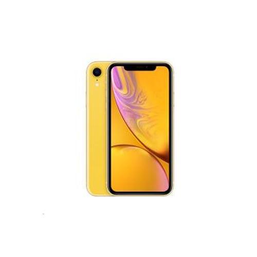 Apple Iphone 11 Yellow MWM42HNA showroom in chennai, velachery, anna nagar, tamilnadu