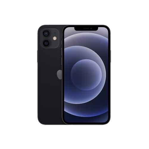 Apple iPhone 12 mini 64GB Memory Black showroom in chennai, velachery, anna nagar, tamilnadu