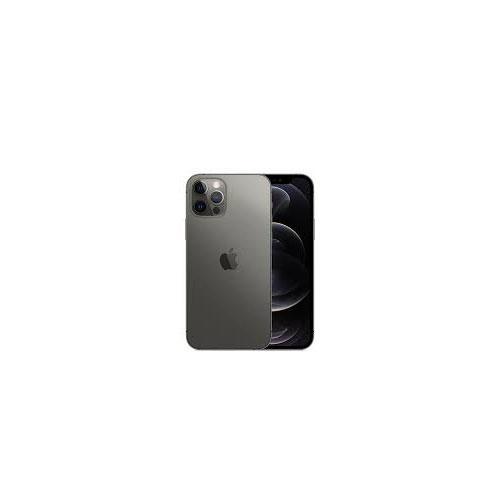 Apple iPhone 12 Pro 512GB showroom in chennai, velachery, anna nagar, tamilnadu