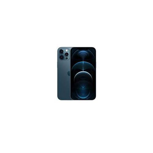 Apple iPhone 12 Pro Max 256GB showroom in chennai, velachery, anna nagar, tamilnadu