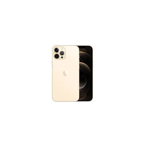 Apple iPhone 12 Pro Max Gold showroom in chennai, velachery, anna nagar, tamilnadu