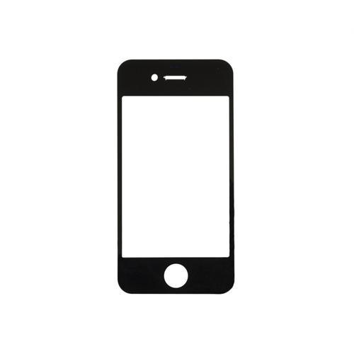 Apple Iphone 5 Mobile Screen showroom in chennai, velachery, anna nagar, tamilnadu