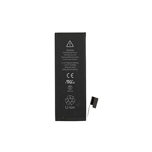 Apple Iphone 5S Mobile Battery price