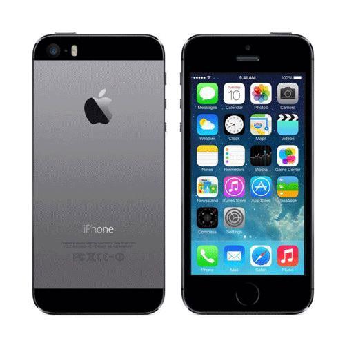 Apple iPhone 6 32GB Space Grey  showroom in chennai, velachery, anna nagar, tamilnadu