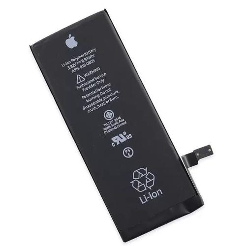 Apple Iphone 6 Plus Mobile Battery price