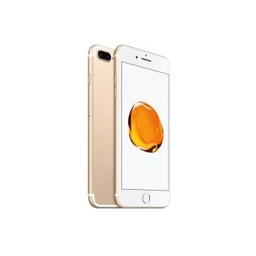 Apple iPhone 7 Gold MN942HNA showroom in chennai, velachery, anna nagar, tamilnadu
