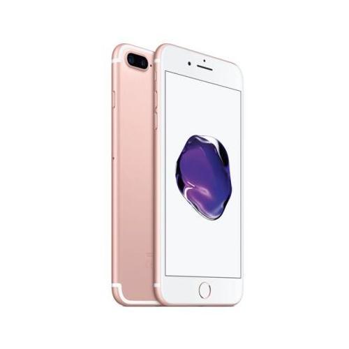 Apple iPhone 7 Plus Rose Gold MNQQ2HNA price in hyderabad, chennai, tamilnadu, india
