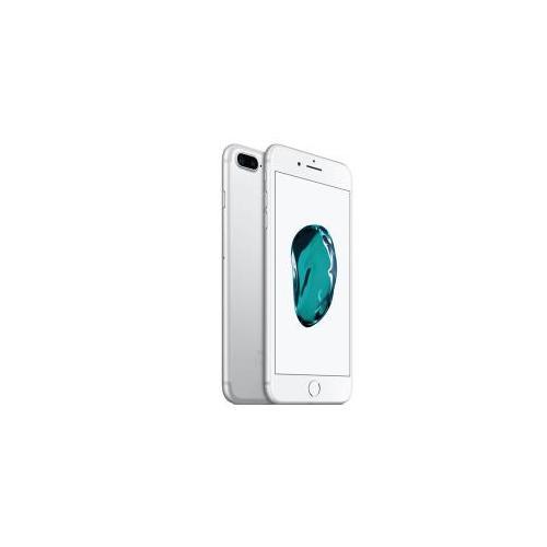 Apple iPhone 7 Plus Silver MN4P2HNA price in hyderabad, chennai, tamilnadu, india