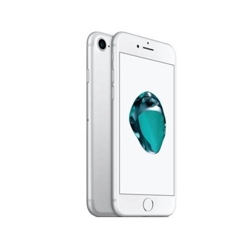 Apple iPhone 7 Silver MN932HNA showroom in chennai, velachery, anna nagar, tamilnadu