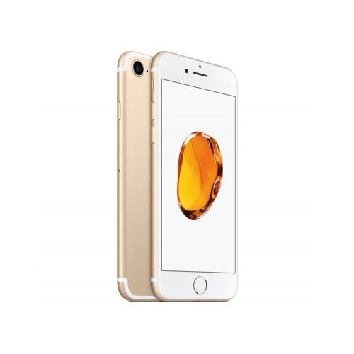 Apple Iphone 8 Gold MQ6M2HNA showroom in chennai, velachery, anna nagar, tamilnadu