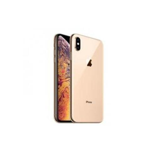 Apple Iphone 8 Plus Gold MX232HNA showroom in chennai, velachery, anna nagar, tamilnadu