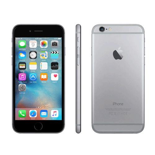 Apple Iphone 8 Plus Grey MQ8D2HNA showroom in chennai, velachery, anna nagar, tamilnadu