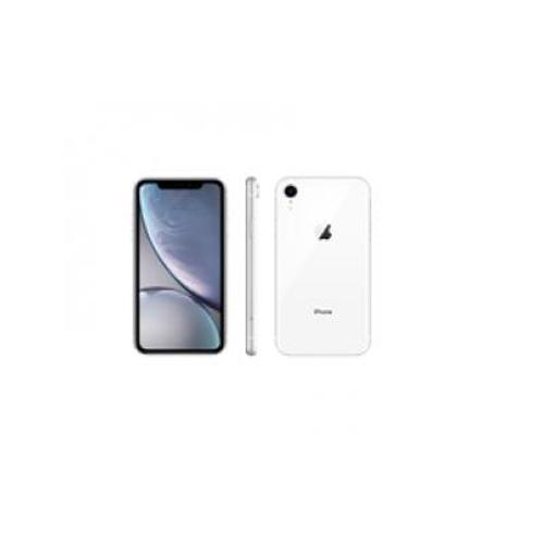 Apple Iphone 8 Plus Grey MX212HNA showroom in chennai, velachery, anna nagar, tamilnadu