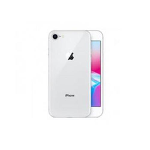 Apple Iphone 8 Silver MX142HNA showroom in chennai, velachery, anna nagar, tamilnadu