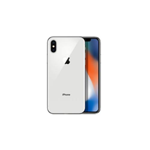 Apple Iphone X Grey MQA52HNA price in hyderabad, chennai, tamilnadu, india