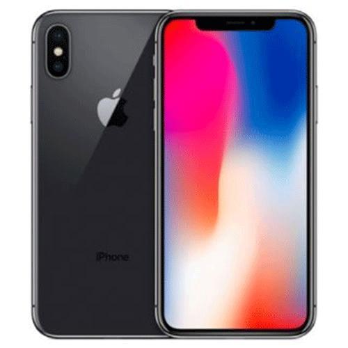 APPLE IPHONE X MQA92HN/A (SPACE GREY,256GB) price in hyderabad, chennai, tamilnadu, india