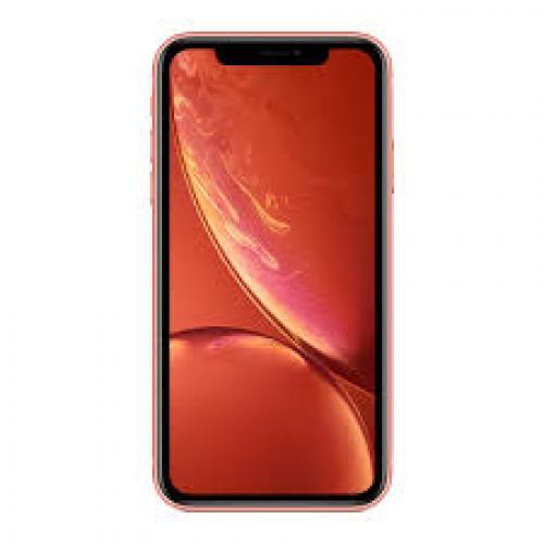 Apple iPhone XR 128GB Red MRYE2HNA showroom in chennai, velachery, anna nagar, tamilnadu