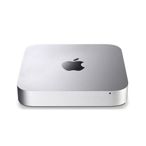 Apple Mac Mini MRTR2HNA Desktop showroom in chennai, velachery, anna nagar, tamilnadu