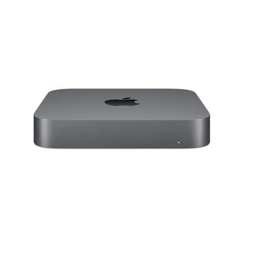 Apple Mac Mini MRTT2HNA Desktop showroom in chennai, velachery, anna nagar, tamilnadu