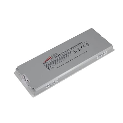 Apple MacBook 13 inch A1181 MA472TA/A MA472CH/A MA472LL/A Laptop Battery price
