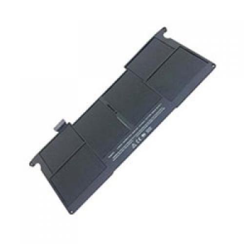 Apple Macbook 35WH Battery price