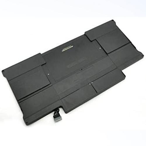 Apple Macbook Air 13 A1932 Laptop Battery price