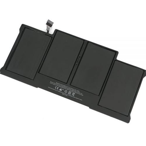 Apple Macbook Air 13 A1965 Laptop Battery price