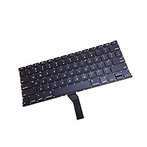Apple MacBook Air A1369 Keyboard price in hyderabad, chennai, tamilnadu, india