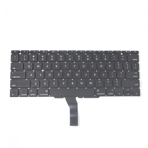Apple MacBook Air A1466 Keyboard price in hyderabad, chennai, tamilnadu, india