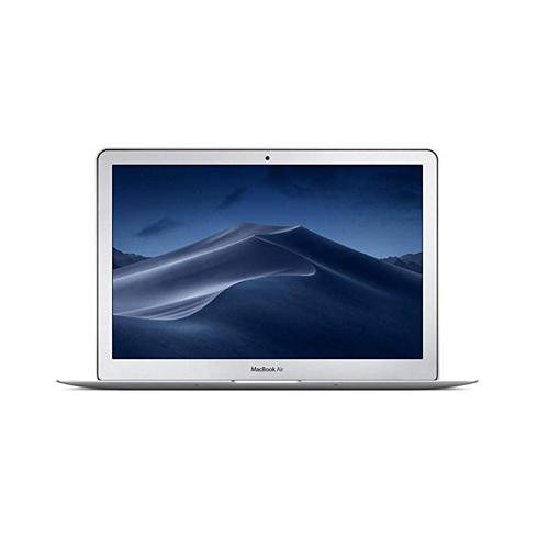 Apple Macbook Air MQD32HN A laptop showroom in chennai, velachery, anna nagar, tamilnadu