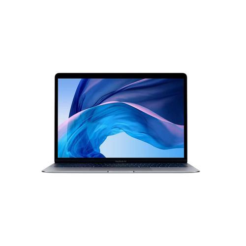 Apple Macbook Air MVFH2HN A laptop  showroom in chennai, velachery, anna nagar, tamilnadu