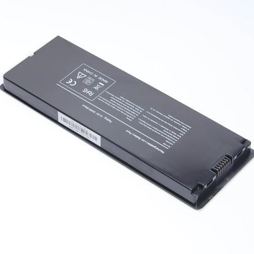 Apple Macbook Pro 13 A1185 Laptop Battery price