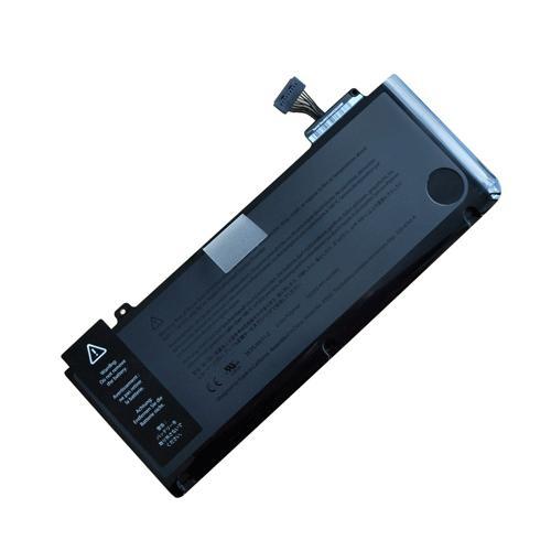 Apple MacBook Pro 13 A1322 A1278 MB990J/A MB991J/A MB990CH/A Laptop Battery dealers in hyderabad, andhra, nellore, vizag, bangalore, telangana, kerala, bangalore, chennai, india