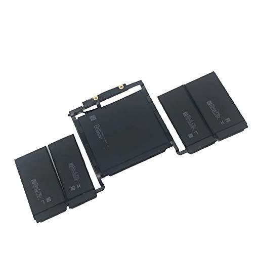 Apple Macbook Pro 13 A1819 Laptop Battery price