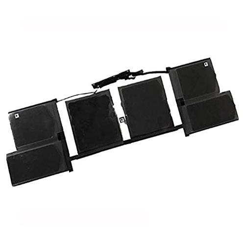 Apple Macbook Pro 15 A1707/A1820 Laptop Battery price