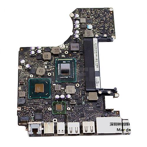 Apple MacBook Pro A1278 Logic Board dealers in hyderabad, andhra, nellore, vizag, bangalore, telangana, kerala, bangalore, chennai, india