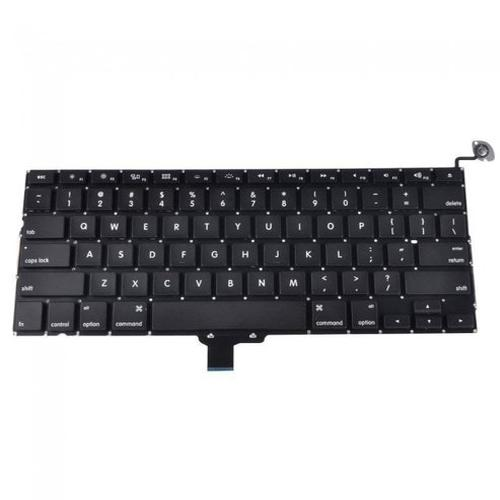 Apple MacBook Pro A1286 Keyboard price in hyderabad, chennai, tamilnadu, india