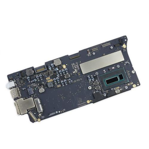 Apple MacBook Pro A1502 Logic Board dealers in hyderabad, andhra, nellore, vizag, bangalore, telangana, kerala, bangalore, chennai, india