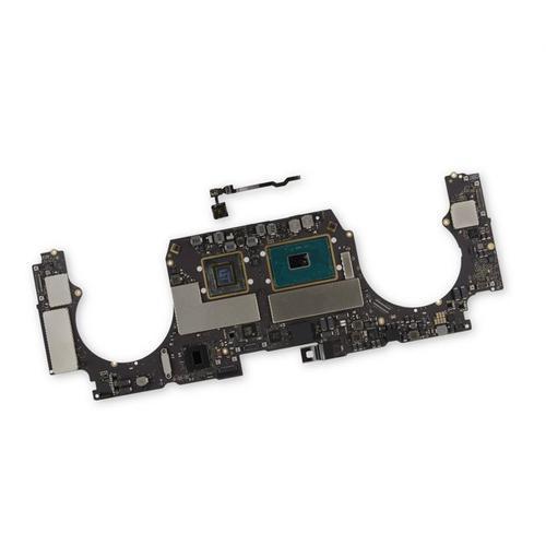 Apple MacBook Pro A1707 Logic Board dealers in hyderabad, andhra, nellore, vizag, bangalore, telangana, kerala, bangalore, chennai, india