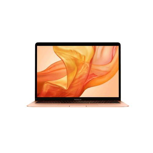 Apple Macbook Pro MV962HN A laptop price