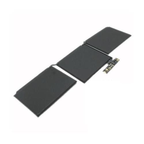 Apple Macbook Pro Retina 13 A1708 A1713 Laptop Battery price