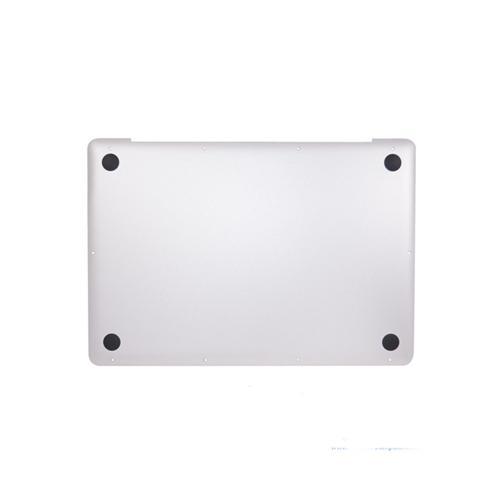 Apple MacBook Pro Retina A1707 Bottom Panel showroom in chennai, velachery, anna nagar, tamilnadu