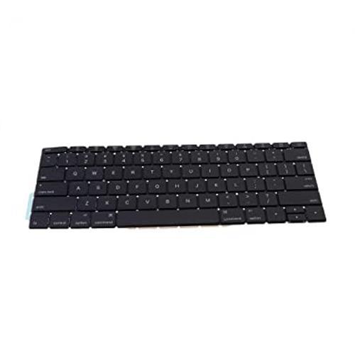 Apple MacBook Pro Retina A1707 Keyboard price in hyderabad, chennai, tamilnadu, india