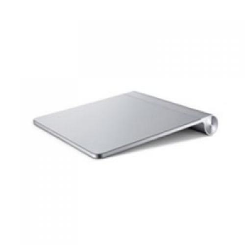 Apple Magic Trackpad 2 price in hyderabad, chennai, tamilnadu, india
