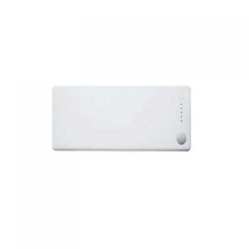 Apple Rechargeable 13inch MacBook Battery price