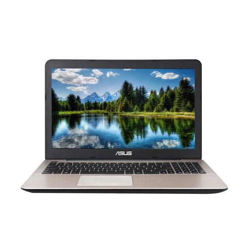 Asus A555LA XX1560T Laptop price in hyderabad, chennai, tamilnadu, india