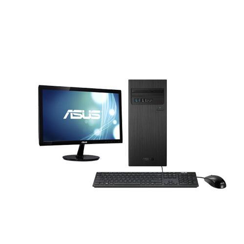 Asus D640MB I78700047R Desktop price