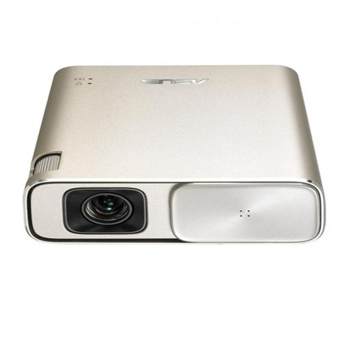 Asus E1z Pocket Projector price