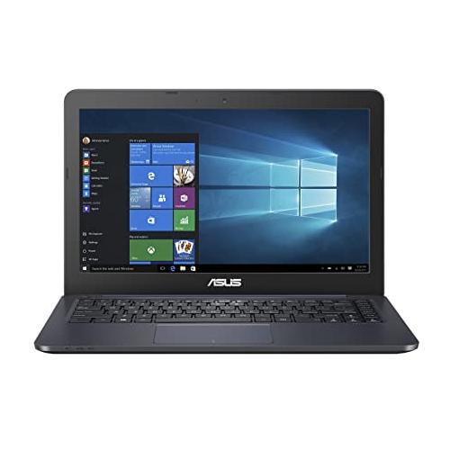 Asus Eeebook E402YA GA256T Laptop showroom in chennai, velachery, anna nagar, tamilnadu