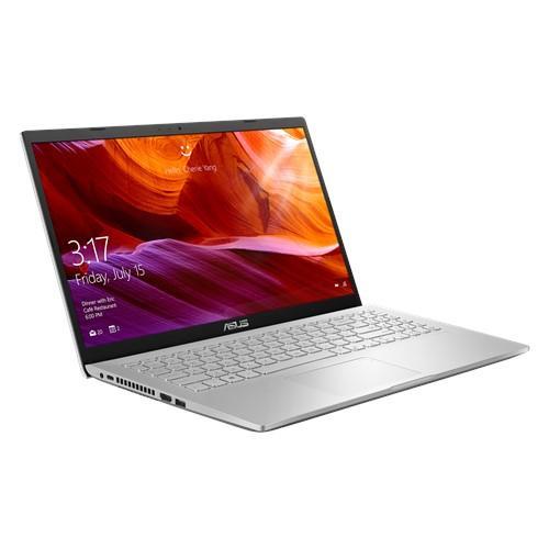 Asus Eeebook M509DA EJ541T Laptop showroom in chennai, velachery, anna nagar, tamilnadu